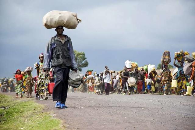 desplazamiento_kenya_diarioecologia