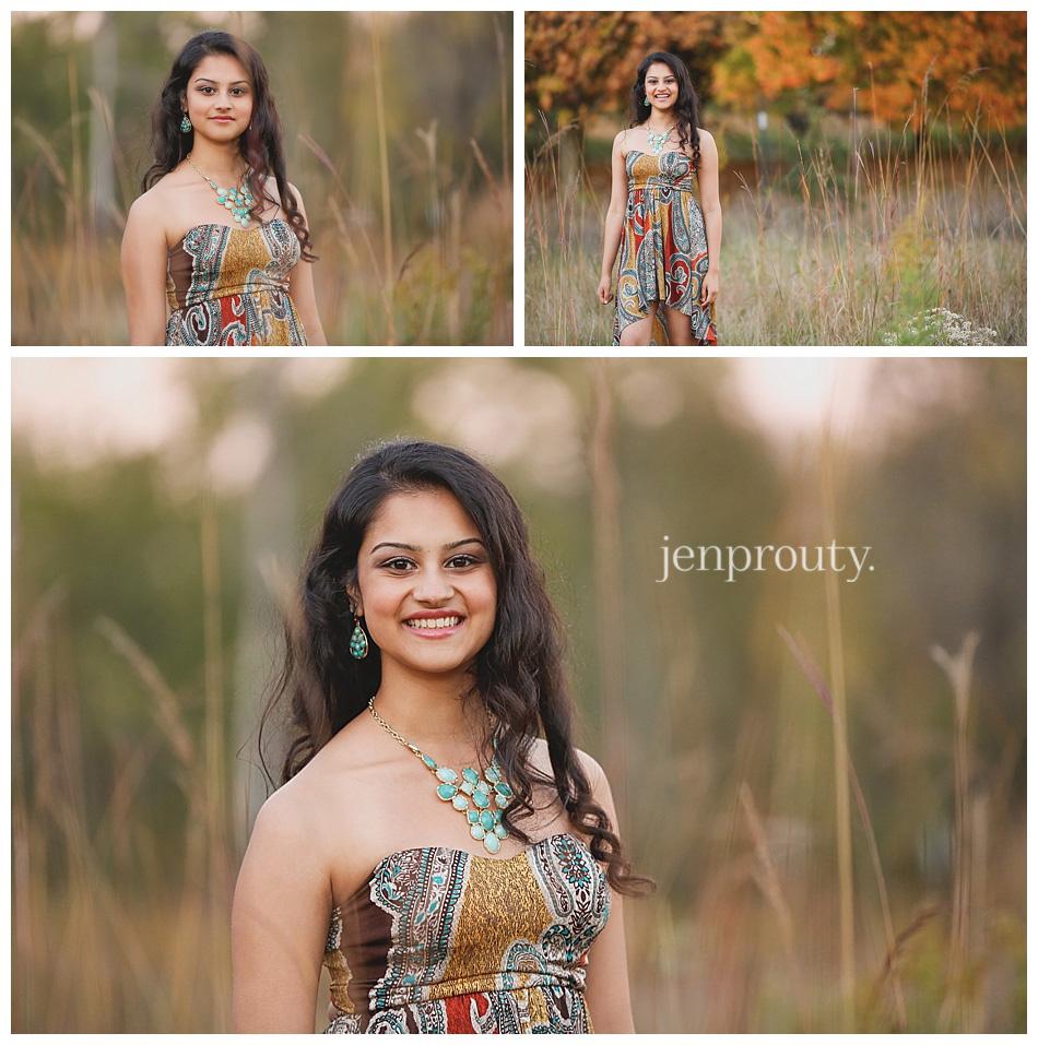 Priya (116 of 138)_WEB