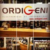 ORDIGENI #Computer #Repair #Shop #iPhone #Tablet #Laptop #Sale #Best