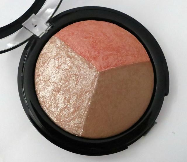 hard-candy-cosmetics-SS14-baked-blush
