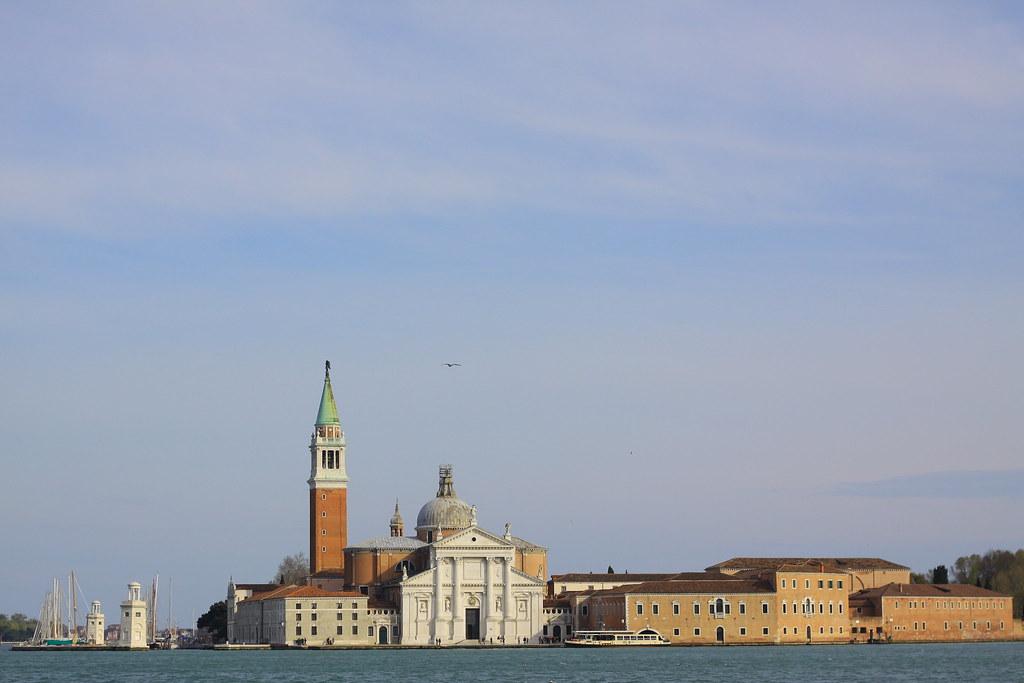 Italy038