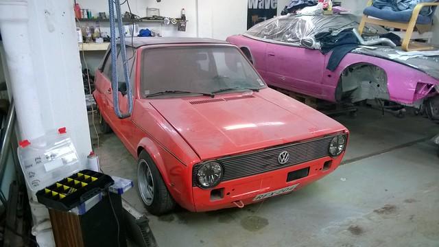 LimboMUrmeli: Maailmanlopun Vehkeet VW, Nissan.. - Sivu 7 14210101047_a34eb91883_z