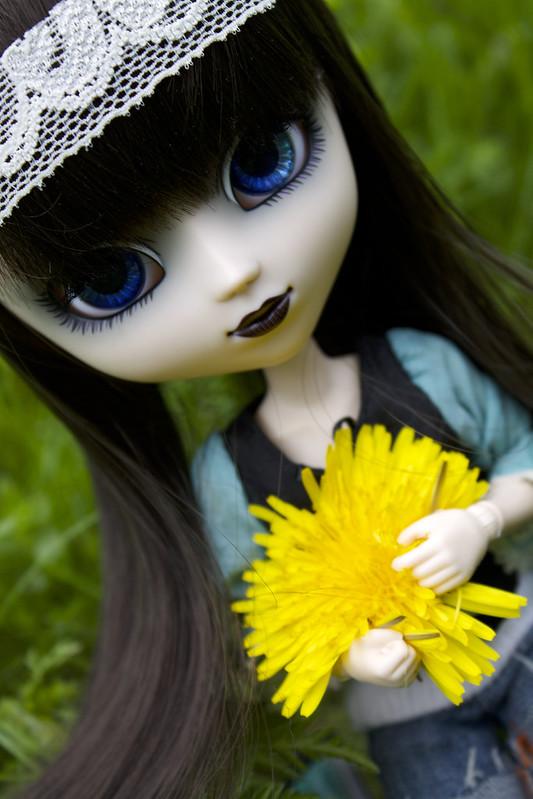 kukka22