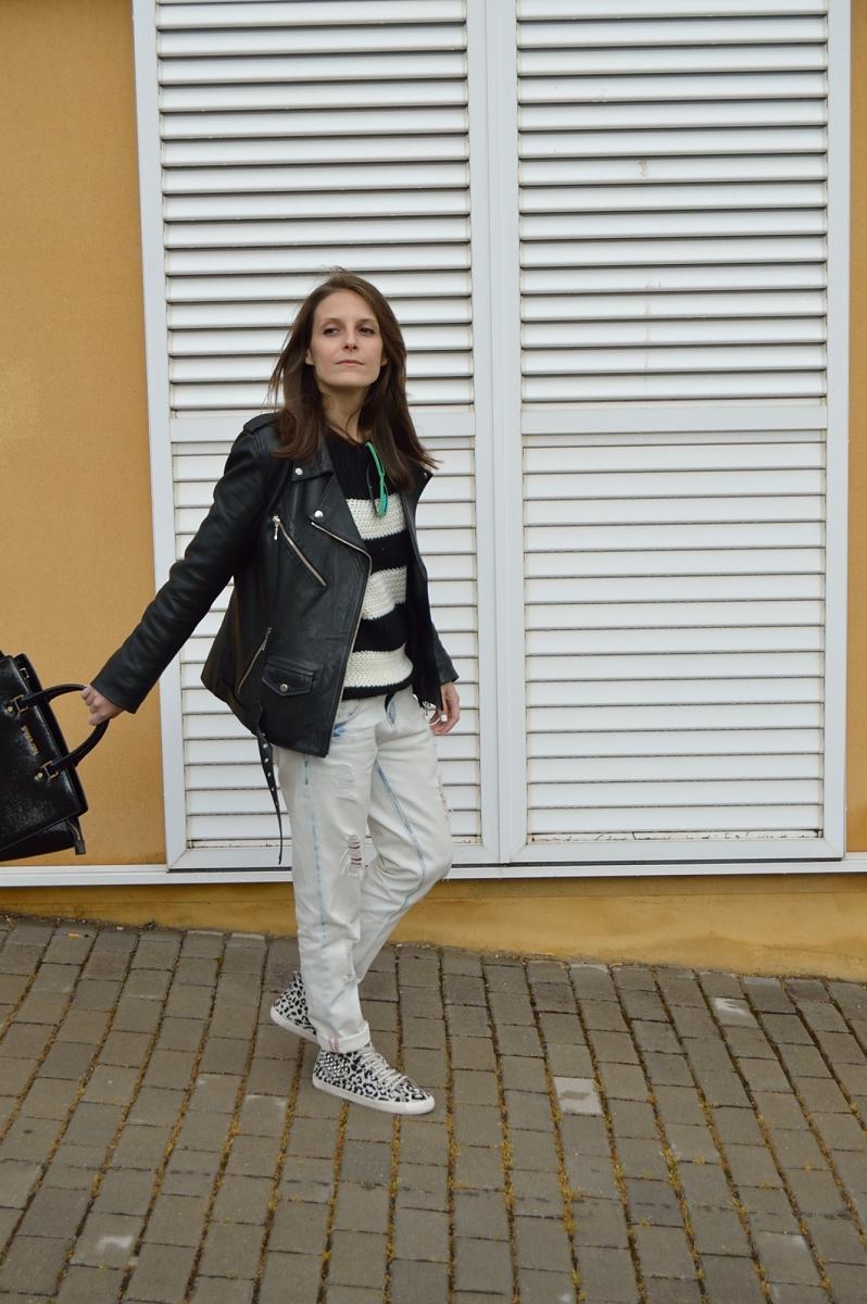 lara-vazquez-madlula-blog-fashion-leather-jacket