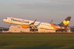6386 G-TCDG A321 ThomasCook
