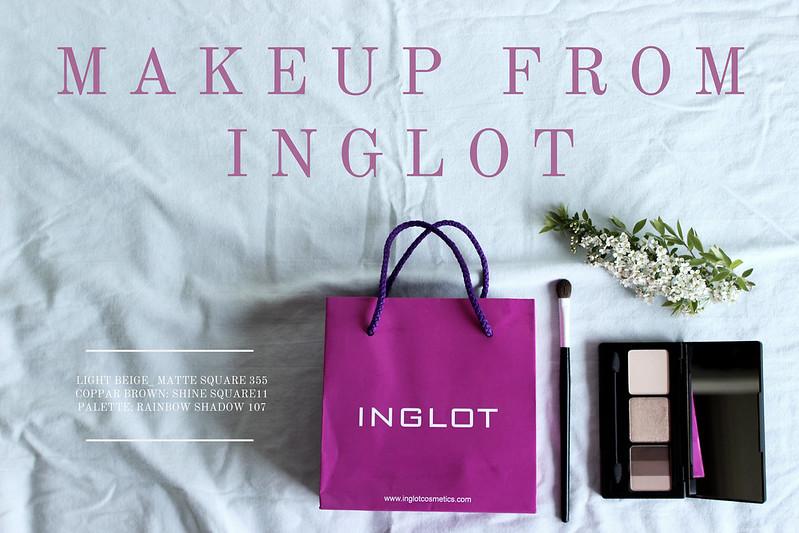 INGLOT3