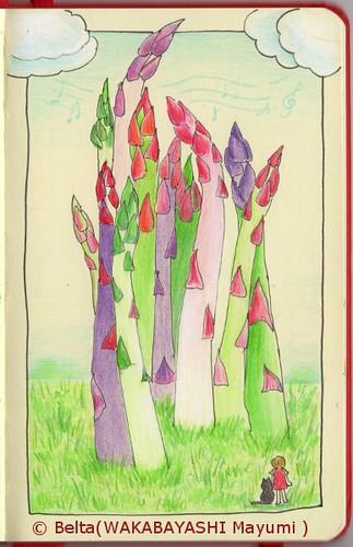 2014_06_02_asparagus_01_s