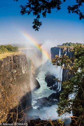 victoriafalls zambia