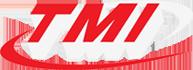 tmi-logo_Web2