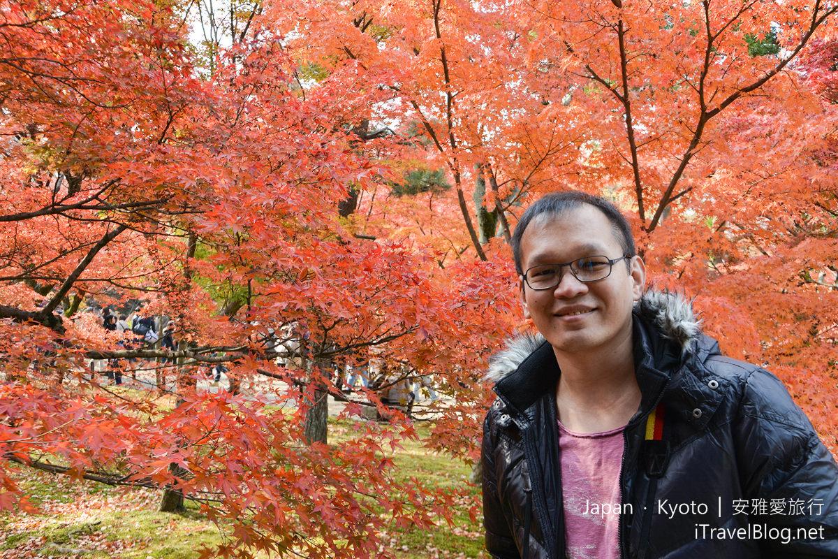 京都 东福寺35