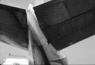 B&W Whaleplane!