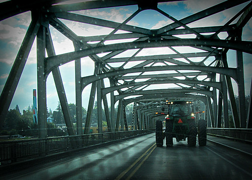 06-09-14 Crossing the Skagit