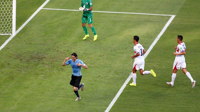 Uruguay-Costa Rica 6