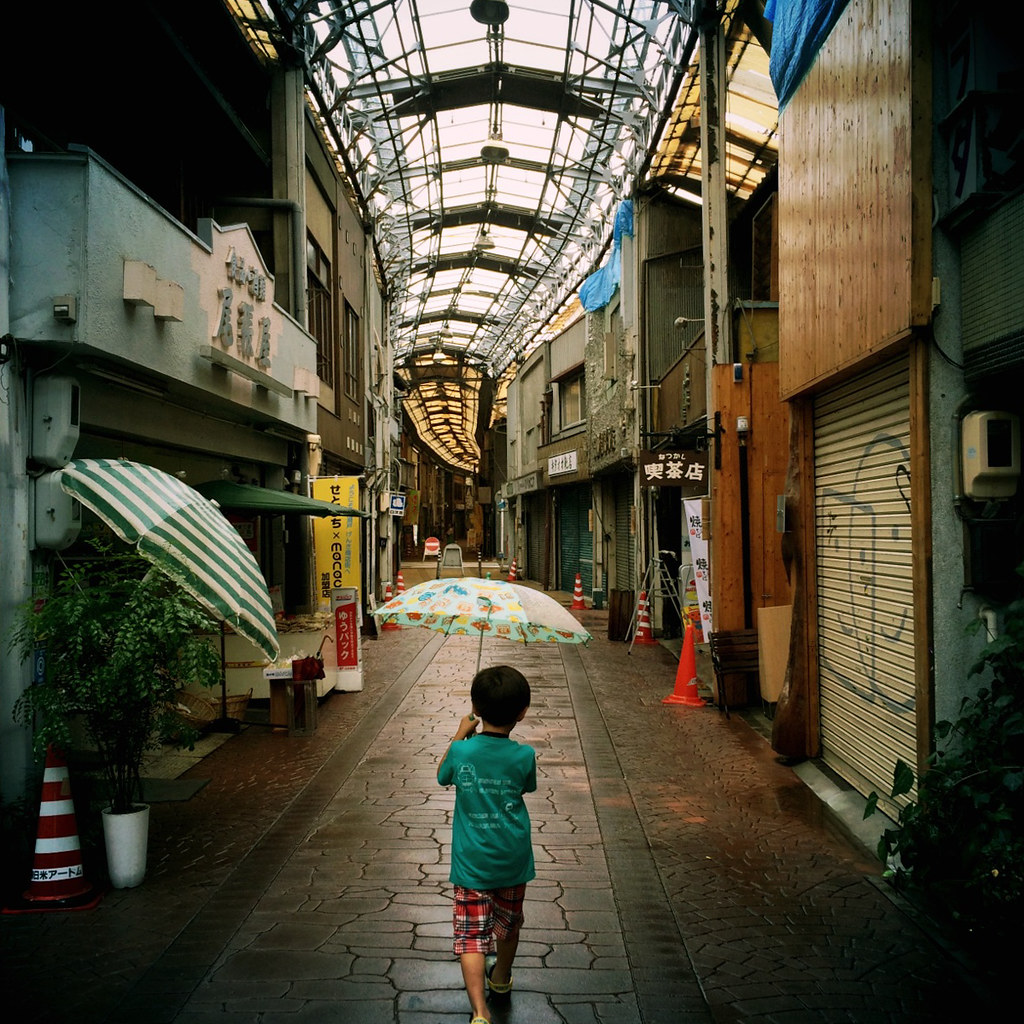 Ginza_09