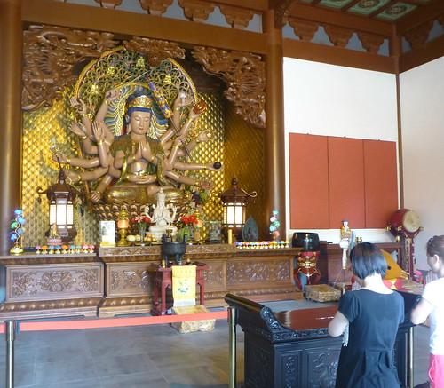 Zhejiang-Hangzhou-Lingyin-temple (2)