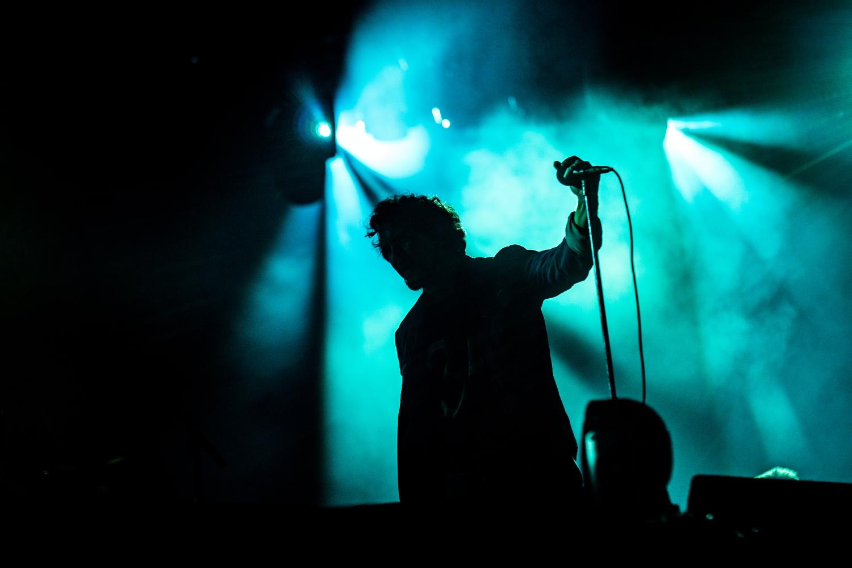 Pearl Jam 01