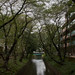 IMGP8528 by tohru_nishimura