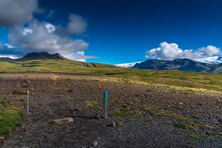 2016.08.29. Iceland