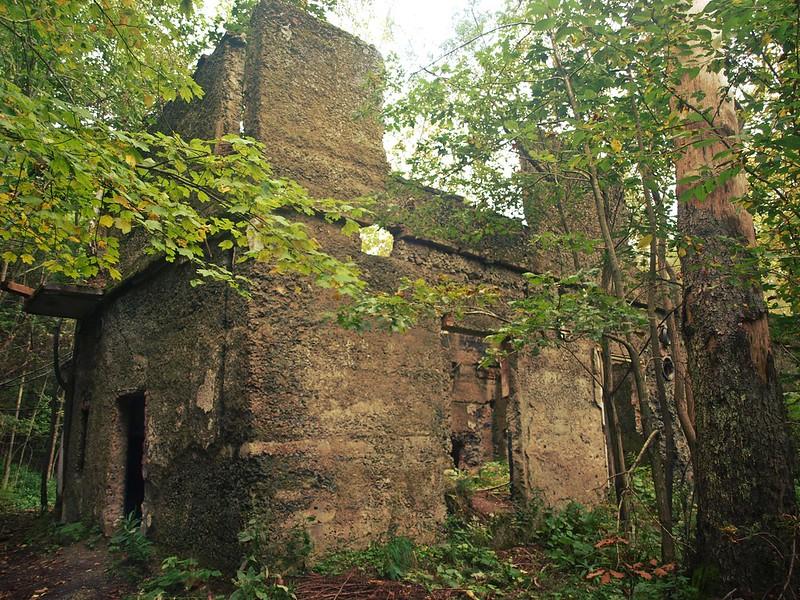 Brestovac Sanatorium (14)