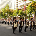 Small photo of Pan Pacific Parade - Mililani High School