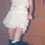 Star Spangled Sassy 2011 229