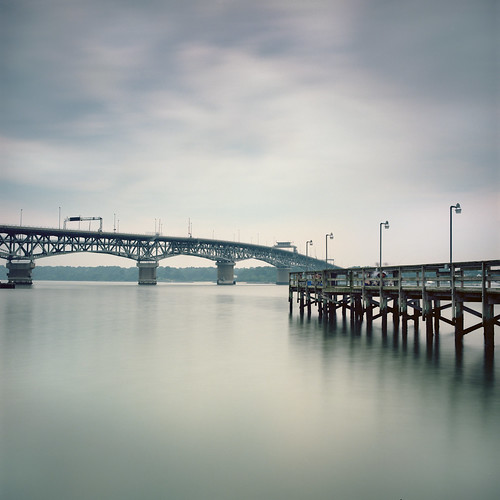 longexposure color 120 film zeiss sunrise mediumformat virginia pier kodak hasselblad filter yorktown epson 60mm cb graduated gossen ektar 501cm gloucesterpoint v700 digisix neutraldensity 3stop 10stop nd110 anthropocene
