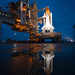 STS-135 Atlantis Prelaunch (201107070028HQ)