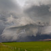 Olds_super_cell_-_storm_chase-7625 by tremaine.lea