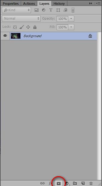 panel-01