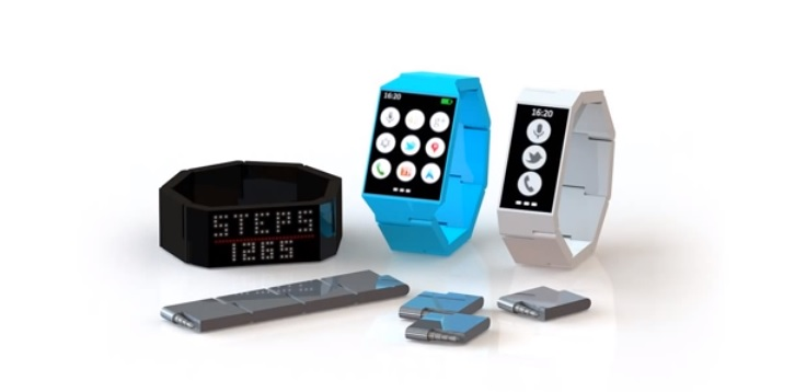 Blocks_smartwatch