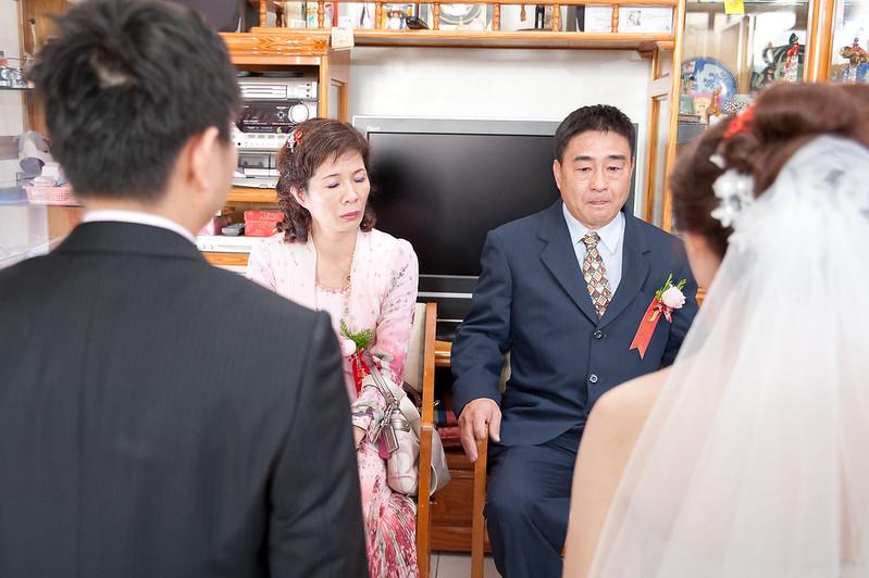 婚禮紀錄,婚攝,婚禮攝影,永久餐廳,027