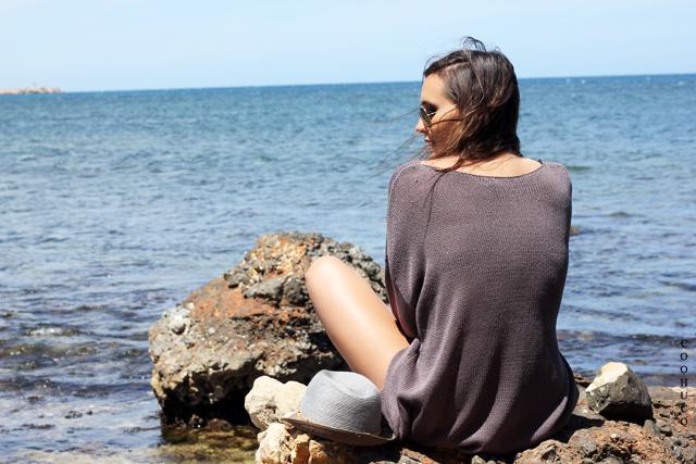 beach sun coohuco 6