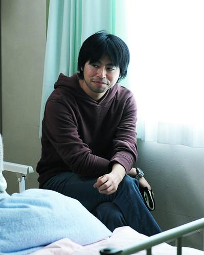 webDICE_石井裕也監督