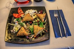 restaurant-el-greco-greek-benalmadena-5