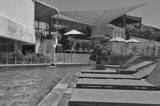 Bali - O-CE-N Bali