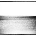 Das Meer, die See, der Himmel