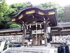 shrine054