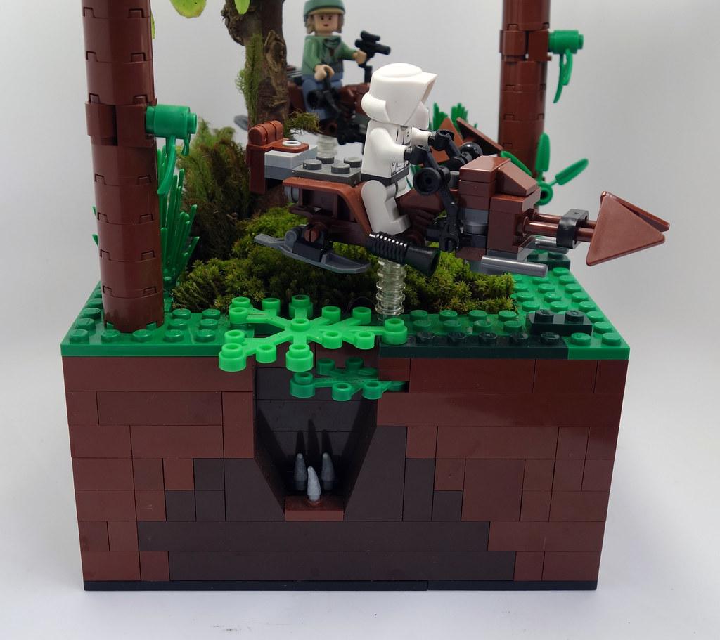 LEGO ιδέες για το σπίτι 14142684787_b65bbb8530_b