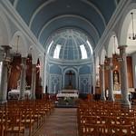 Inauguration Eglise Saint Martin (48)