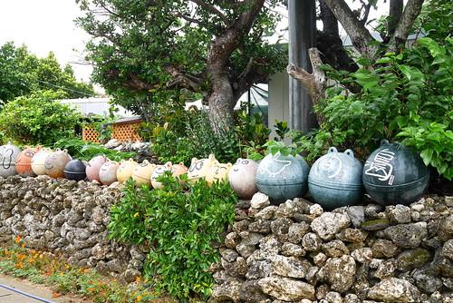 鳩間島 Hatoma-jima,Yaeyama,Okinawa