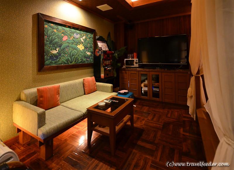 Hotel Grand Fine Kyoto-Okazaki-3