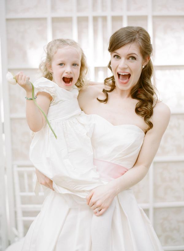 RYALE_BBG_Wedding-047
