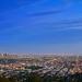 Los Angeles, California by envisionpublicidad