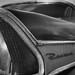 Fading Packard by Hi-Fi Fotos