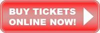 Buy Tickets Online - Rainforest Adventures Costa Rica Pacific