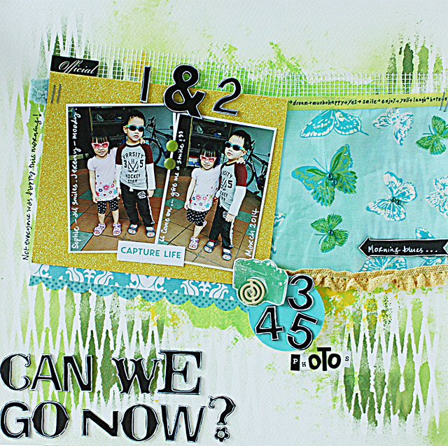 Can-we-go-now