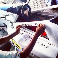 Name! #bangladeshi #dhaka #name #title #participator #bangladesh #race #car #blood #group