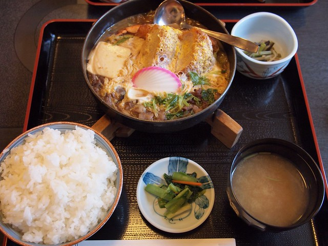 2014.5.6 鍋辰