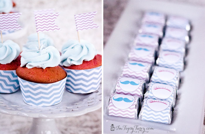 gender-reveal-party-printables-candy-wrappers