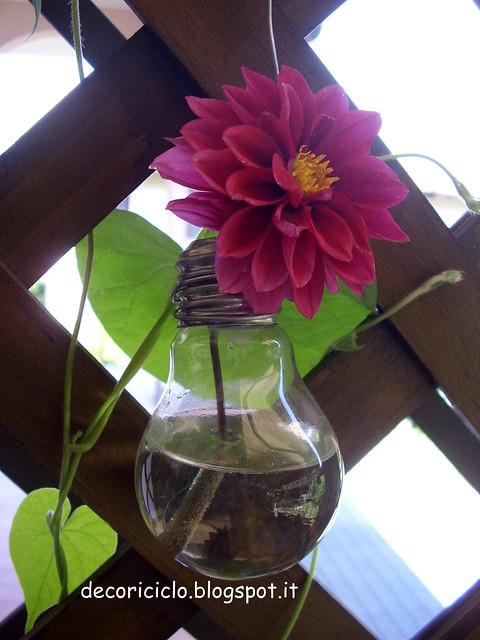 lampadine fiorite 5